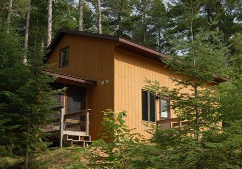 otter-bay-cabin