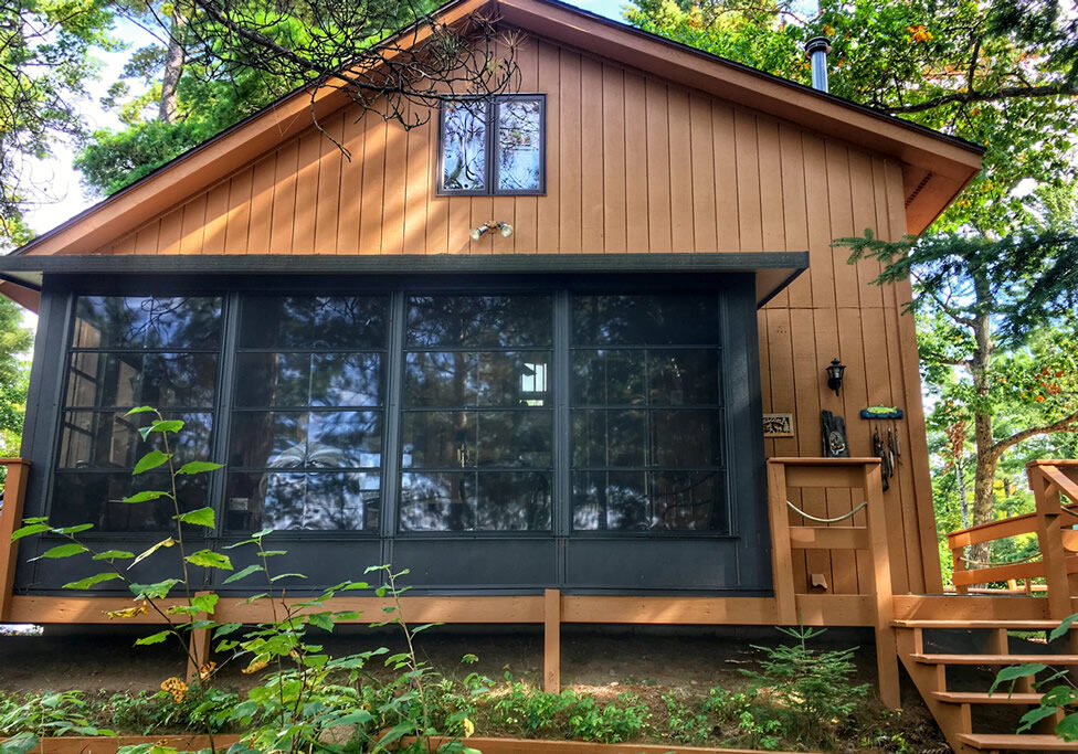 three-bears-cabin-2018